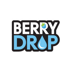 Berry Drop