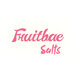 Fruitbae (Salts)