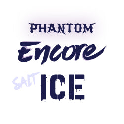 Phantom Encore ICE (Salt Nicotine)