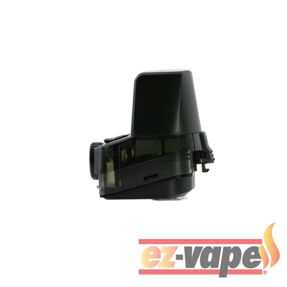 Aegis Boost Pod 2Ml Cartridge