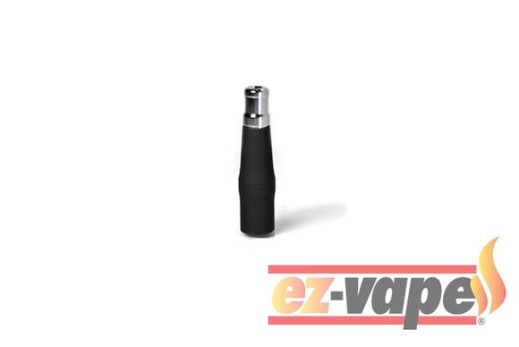 Elite Waxomizer Black Herbal