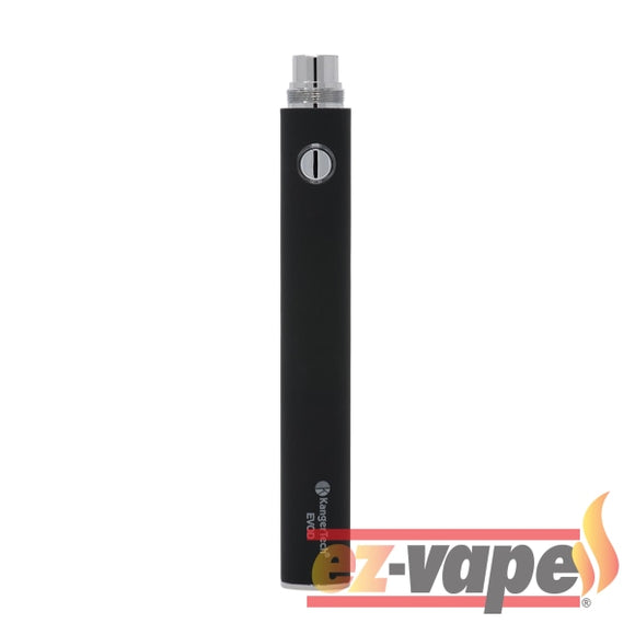 Evod Power Supply 1000Mah Battery
