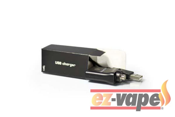 Evod Usb Charger Accessory