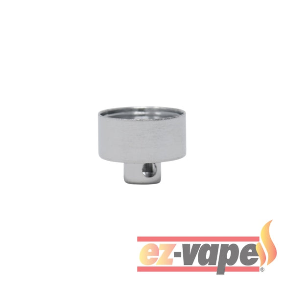 Evolve Plus Coil Cap Herbal