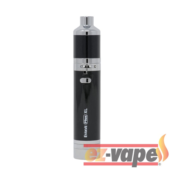 Evolve Plus Xl Kit Herbal