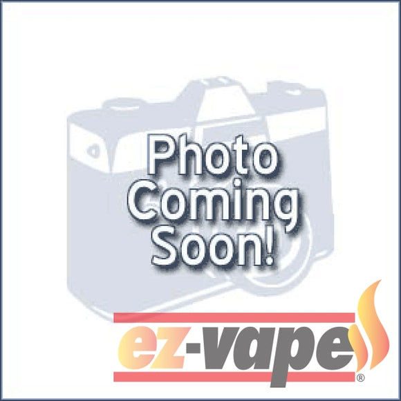 Ez-Vape T-Shirts Apparel