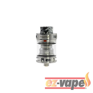 Fireluke 3 Tank 2Ml Resin Black Tanks