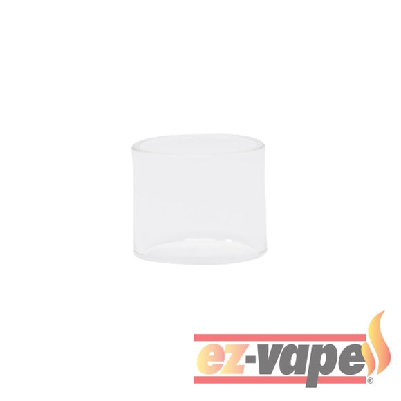 Gtx 22 Replacement Glass 2Ml