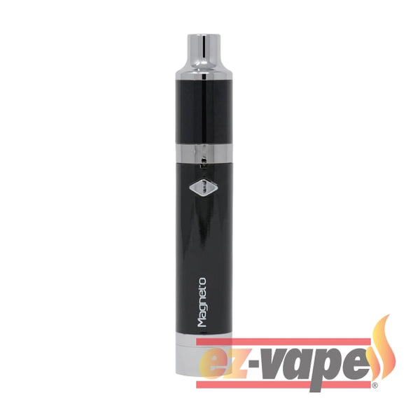 Magneto Kit Black Herbal