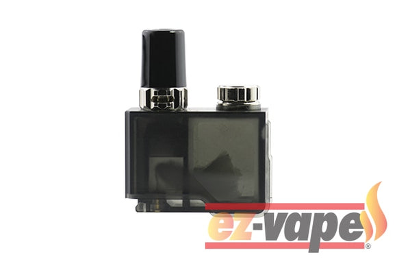 Orion Pod (2 Pack) 0.25 Ohm Cartridge