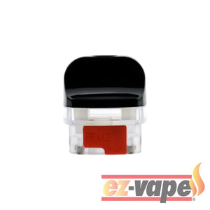 Rpm 2 Replacement Pod 2Ml (3 Pack)