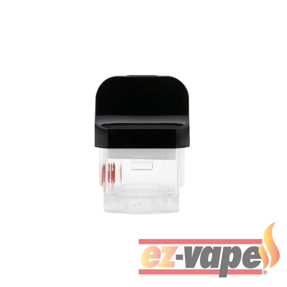 Rpm 40 Pod 2Ml (3 Pack) Standard Cartridge