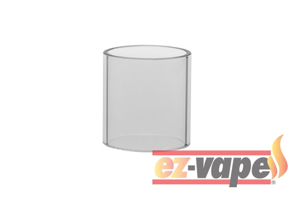 Smok Tfv8 Baby Replacement Glass 3Ml