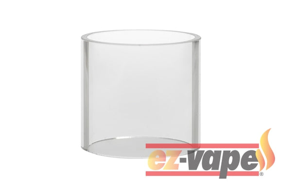 Tfv12 Prince Replacement Glass 5Ml / Pure