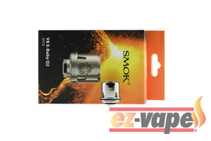 Tfv8 X-Baby Coil (3 Pack) 0.4 / Q2