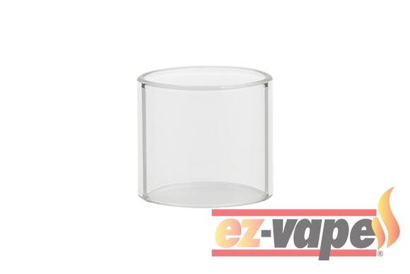 Tfv8 X-Baby Replacement Glass