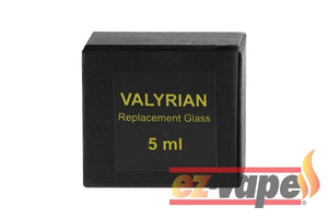 Valyrian Replacement Glass 5Ml