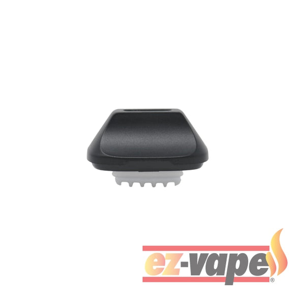 Vane Dry Herb Mouthpiece Herbal