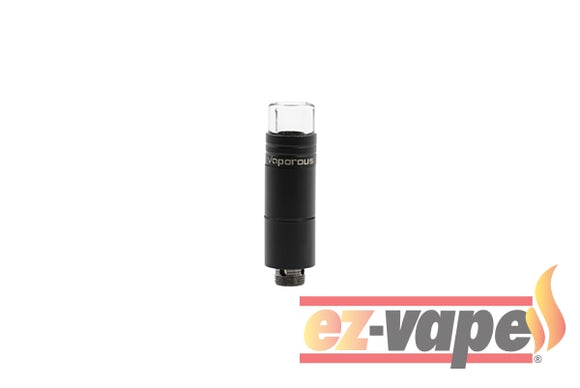 Vaporous J-Pen Mini Coil Ceramic Herbal