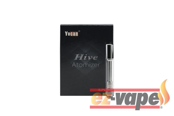 Yocan Hive 2.0 Coils Juice Coil