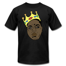 Load image into Gallery viewer, Biggie Tee