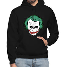 Load image into Gallery viewer, Joker Pullover Hoodie