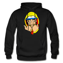 Load image into Gallery viewer, Mac Miller Pullover Hoodie