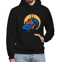 Load image into Gallery viewer, Nipsey Pullover Hoodie