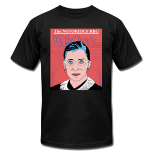 The Notorious RBG Tee