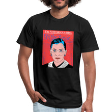 Load image into Gallery viewer, The Notorious RBG Tee