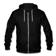 Load image into Gallery viewer, Marilyn Zip Hoodie