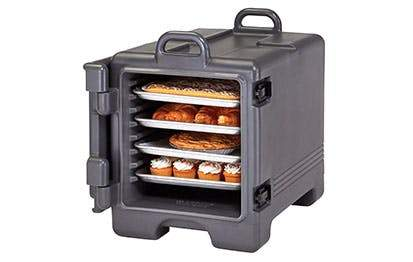 4hr Insulated Food Keeper (Rental)