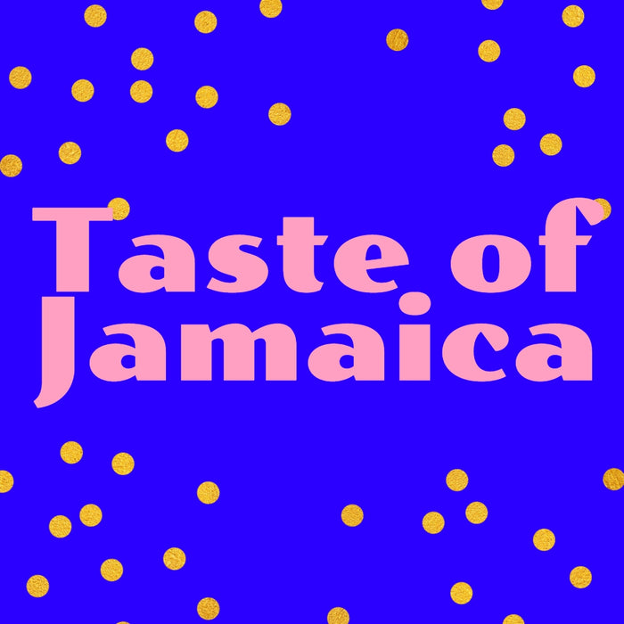Dinner this Week: Taste of Jamaica