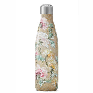 Swell termopudele, Vintage Rose, 500ml