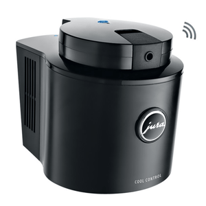 Jura Cool Control Wireless 0,6l, piena dzesētājs