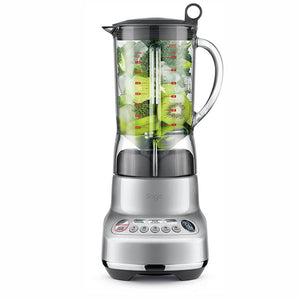 Stollar - Sage blenderis, the Fresh & Furious Q, SBL620
