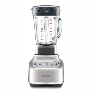 Stollar - Sage blenderis, the Super Q, SBL920