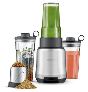 Stollar - Sage blenderis, Boss To Go Plus, STB620