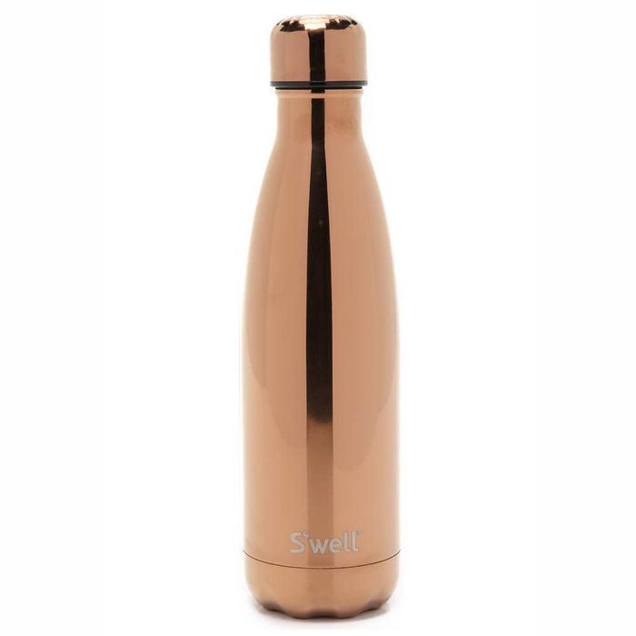 Swell termopudele, Rose Gold, 500ml