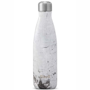Swell termopudele, Wood White Birch, 500ml