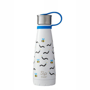 Swell Sip termopudele, Cool Critters, 295ml