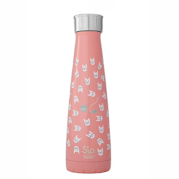 Swell termopudele, Look at Meow, 450ml