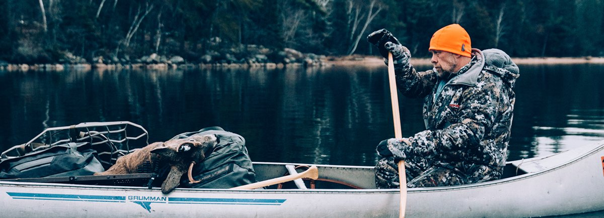 Sitka Gear Whitetail Elevated II