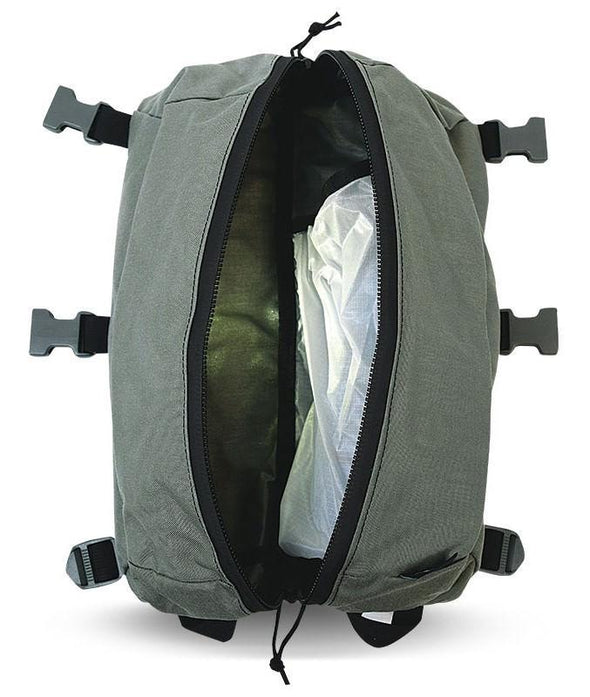Stone Glacier Access Bag - 1 Shot Gear