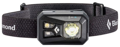 Black Diamond ReVolt Headlamp - 1 Shot Gear
