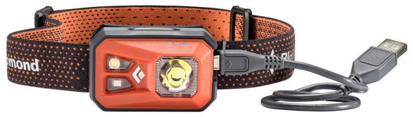 ReVolt Headlamp