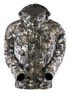 Sitka Gear Incinerator Jacket Optifade Elevated II SKU 50026-EV-S