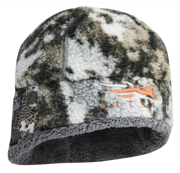 Sitka Gear Women's Fanatic WS Beanie - 1 Shot Gear