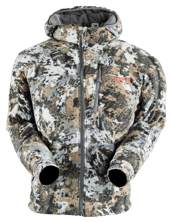 Sitka Gear Youth Celsius Hoody - 1 Shot Gear
