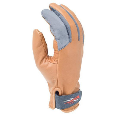 Sitka Gear Gunner WS Glove - 1 Shot Gear